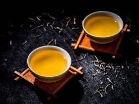 茶字历史上的几种解读