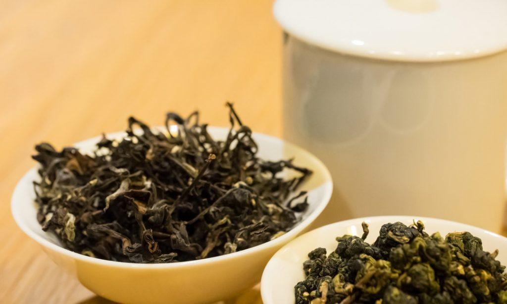 《大吉岭》:17世纪茶叶很昂贵,连葡萄牙公主的嫁妆都只有1箱