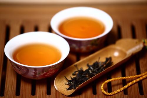 茶道中看出东方精神远高于西方