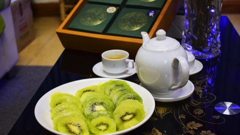 饭后喝浓茶能解腻?很多人都做错了