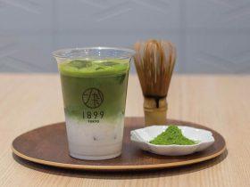 【2020年最新版】这里就是抹茶控的天堂!东京抹茶甜点专门店特集
